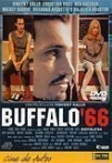 Watch Buffalo '66 Online for Free