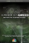 Watch American Greed Online for Free