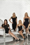 Watch The Real Housewives of New York City Online for Free