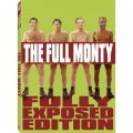 Watch Full Monty, The Online for Free