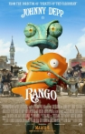 Watch Rango Online for Free