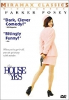 Watch House of Yes Online for Free