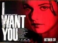 Watch I Want You Online for Free