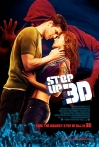 Watch Step-Up 3-D Online for Free