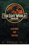 Watch The Lost World: Jurassic Park Online for Free