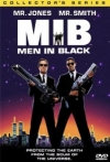 Watch Men in Black Online for Free