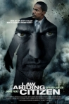 Watch Law Abiding Citizen Online for Free