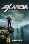 Watch Ax Men Online for Free