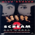 Watch Scream 2 Online for Free