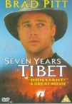 Watch Seven Years in Tibet Online for Free