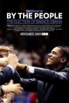 Watch By the People: The Election of Barack Obama Online for Free