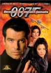 Watch 007 Tomorrow Never Dies Online for Free
