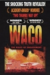 Watch Waco: The Rules of Engagement Online for Free