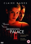 Watch Brokedown Palace Online for Free