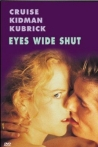 Watch Eyes Wide Shut Online for Free