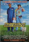 Watch Half Baked Online for Free