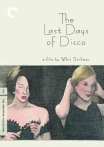 Watch The Last Days of Disco Online for Free