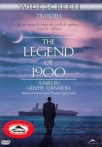 Watch The Legend of 1900 Online for Free