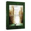 Watch Lord of the Rings: The Fellowship of the Ring, The Online for Free