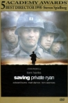 Watch Saving Private Ryan Online for Free