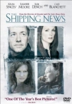 Watch Shipping News, The Online for Free