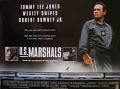 Watch U.S. Marshals Online for Free