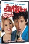 Watch Wedding Singer, The Online for Free