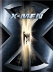 Watch X-Men Online for Free