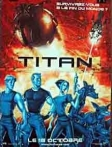 Watch Titan A.E. Online for Free