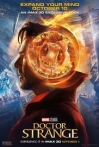 Watch Doctor Strange Online for Free