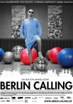 Watch Berlin Calling Online for Free