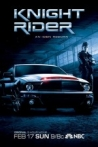 "Watch ""Knight Rider"" Online for Free"