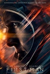 Watch First Man Online for Free