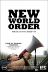 Watch New World Order Online for Free