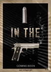 Watch One in the Gun Online for Free