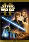 Watch Star Wars: Episode II - Attack of the Clones Online for Free
