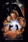 Watch Star Wars Episode III - Revenge Of The Sith Online for Free