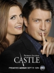 Watch Castle Online for Free