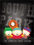 Watch South Park Online for Free
