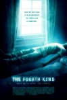 Watch The Fourth Kind Online for Free