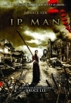 Watch Ip Man Online for Free