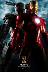 Watch Iron Man 2 Online for Free