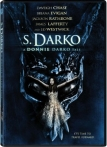 Watch S. Darko Online for Free
