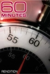 Watch 60 Minutes Online for Free