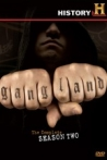 Watch Gangland Online for Free