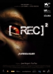 Watch [REC]2 Online for Free