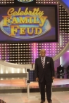 Watch Celebrity Family Feud Online for Free