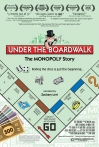 Watch Under the Boardwalk: The Monopoly Story Online for Free