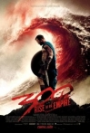 Watch 300: Rise of an Empire Online for Free