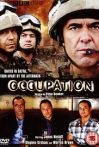 Watch Occupation Online for Free